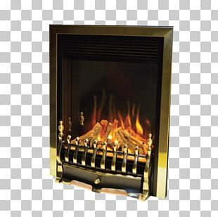Fireplace Hearth Heat Wood Stoves PNG