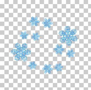 Symmetry Pattern PNG