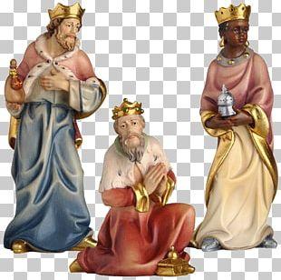 Biblical Magi Nativity Scene Manger Christmas Nativity Of Jesus PNG