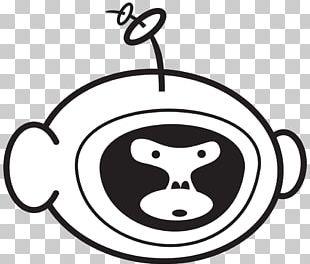 Cosmic Monkey Comics Comic Book Fumetteria PNG