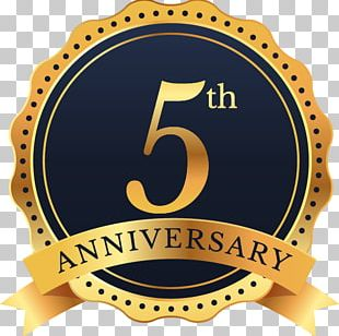 Thoughtwave Software & Solutions Anniversary Information Commercial Cleaning Industry PNG