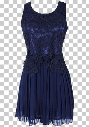 Cocktail Dress Clothing Evening Gown Dress Code Prom PNG