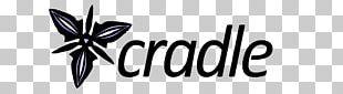 Cradle Video Game Walkthrough Lucius II PNG