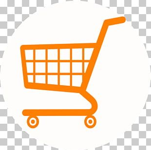 Shopping Cart Stock Photography Shopping Bag PNG