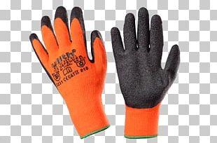 Soccer Goalie Glove Schutzhandschuh Ice Defender Feather Boa PNG