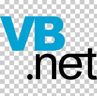 Visual Basic .NET C# Computer Programming .NET Framework PNG