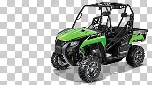 Arctic Cat Plymouth Prowler Side By Side Car All-terrain Vehicle PNG