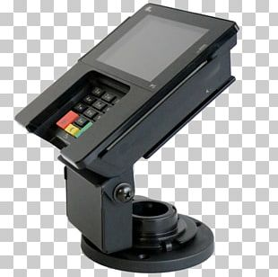 EMV Payment Credit Card Point Of Sale Personal Identification Number PNG