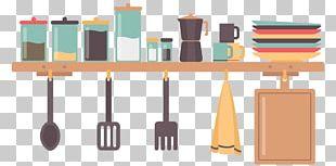 Kitchen Utensil Knife Dining Room House PNG