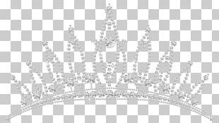 Tiara Crown PNG