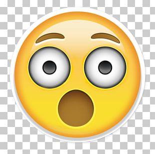 Emoji Smiley Emoticon PNG