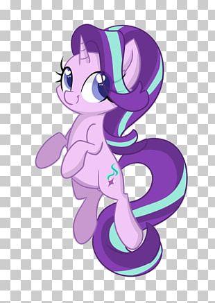 My Little Pony: Equestria Girls Rainbow Dash Pinkie Pie Twilight Sparkle PNG