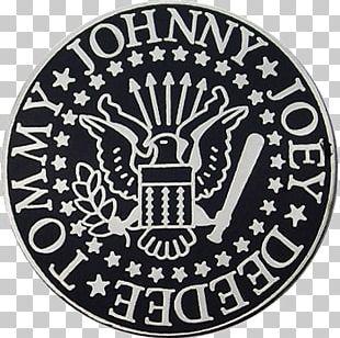 Ramones Logo Punk Rock R.A.M.O.N.E.S. PNG