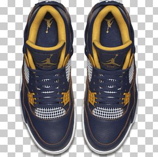 Sports Shoes Air Jordan Nike Air Max PNG