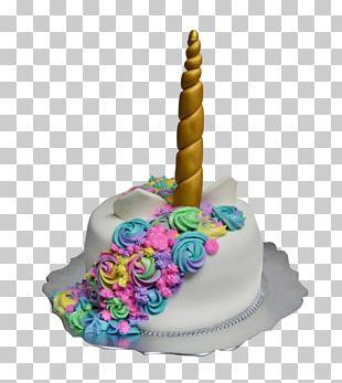 Birthday Cake Cake Decorating Royal Icing Buttercream PNG