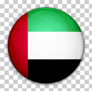 Dubai Flag Of The United Arab Emirates PNG