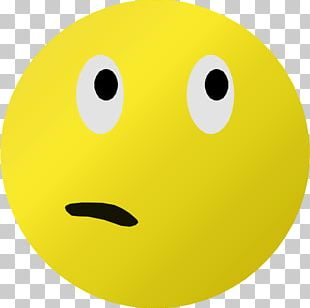 Goofy Smiley Emoticon Computer Icons PNG