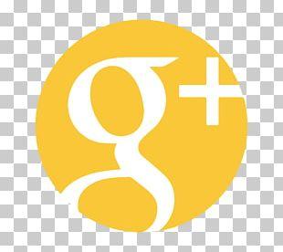 Google Logo Computer Icons Google+ YouTube PNG
