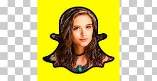 Larissa Manoela Cúmplices De Um Resgate Snapchat Sistema Brasileiro De Televisão Celebrity PNG