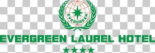 Evergreen Laurel Hotel Tainan فندق Evergreen Laurel Taichung PNG