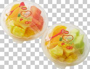 Fruit Fresh Del Monte Japan Fresh Del Monte Produce Del Monte Foods Pineapple PNG