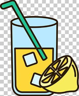 Orange Juice Fizzy Drinks Apple Juice Nectar PNG
