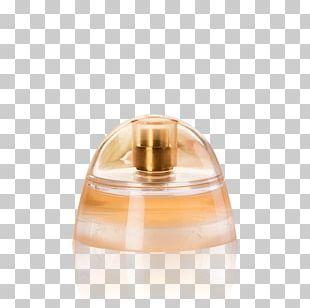 Perfume Eau De Toilette Oriflame Volare Aroma PNG