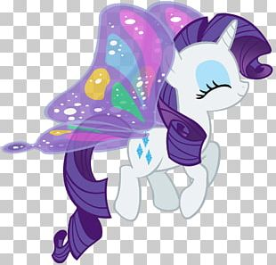 Rarity Rainbow Dash Derpy Hooves Twilight Sparkle Pinkie Pie PNG