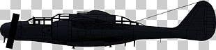 Car Wing Propeller PNG