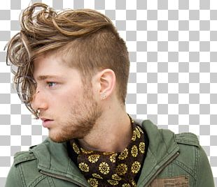 Hairdresser Beauty Parlour Hair Coloring Barber PNG