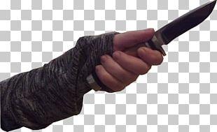 Knife Stabbing Kitchen Knives Dagger SOG Specialty Knives & Tools PNG