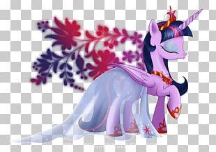 Twilight Sparkle Princess Luna Princess Celestia Princess Cadance Spike PNG