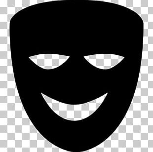 Computer Icons Comedy Mask PNG