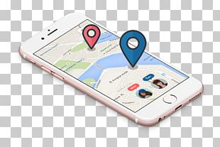 GPS Navigation Systems IPhone Mobile Phone Tracking Global Positioning System Smartphone PNG