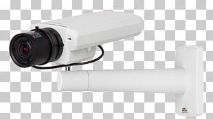 IP Camera Video Cameras Axis Communications Closed-circuit Television PNG