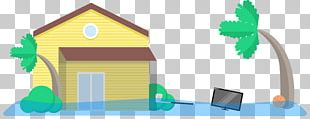 Product Design Illustration House Cartoon PNG