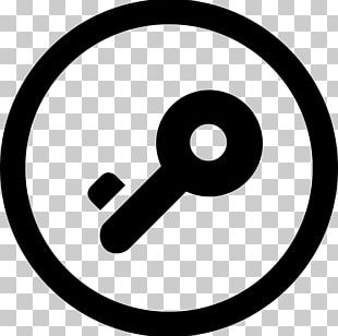 Public Domain Mark Creative Commons Computer Icons Copyright PNG
