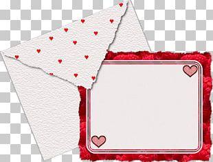 Valentine's Day Love 14 February Wish Birthday PNG