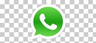 WhatsApp Android Computer Icons IPhone PNG