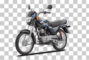 Bajaj Auto Motorcycle Bajaj CT 100 Auteco Hero MotoCorp PNG