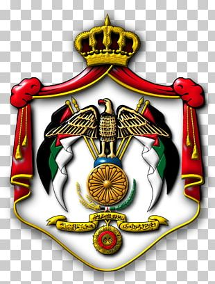 Emirate Of Transjordan Ottoman Empire Kingdom Of Iraq Arab Revolt PNG