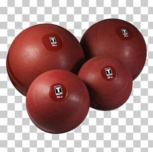 Medicine Balls Strength Training Exercise PNG