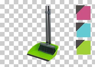 Parfums.ua Broom Dustpan Brush Mop PNG