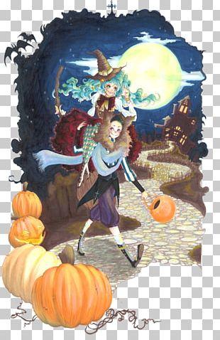 Art Museum Pumpkin PNG