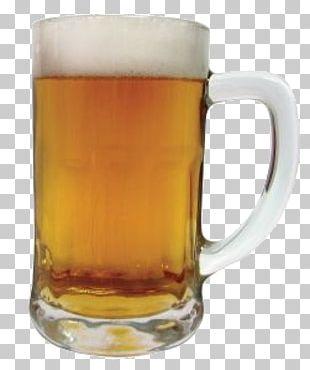 Beer Glasses Beer Head PNG
