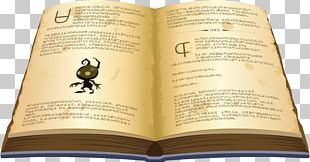 Book Of Prophecies Kingdom Hearts: Chain Of Memories Kingdom Hearts Coded Kingdom Hearts HD 2.5 Remix Genie PNG