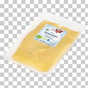 Gruyère Cheese Processed Cheese PNG
