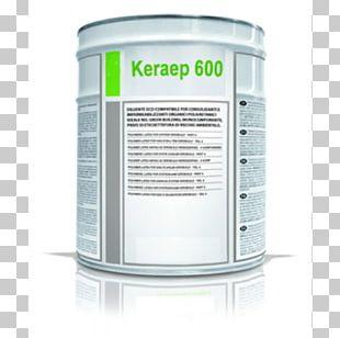 Polyurethane Adhesion Adhesive Building Materials Kerakoll PNG
