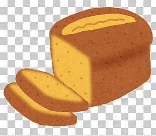 Pound Cake 豊田市環境学習施設エコット Muffin Cupcake PNG