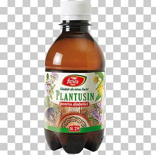 Syrup Fares Honey Extract Sugar PNG